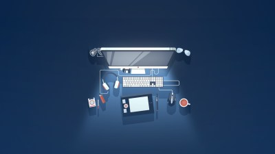 Programmer Wallpapers (71+ images)
