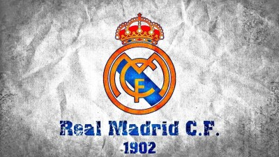 Real Madrid HD Wallpaper 2018 (64+ images)