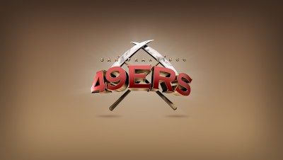 San Francisco 49ers Wallpaper HD (67+ images)