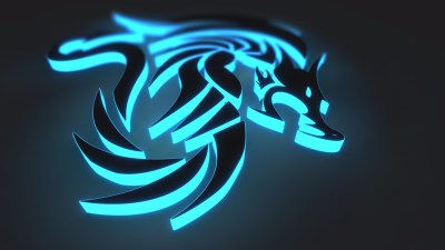 4K Dragon Wallpaper (50+ images)