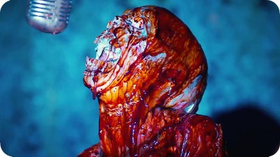Classic Horror Movie Wallpaper (69+ images)