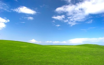 Window XP Desktop Wallpaper (46+ images)