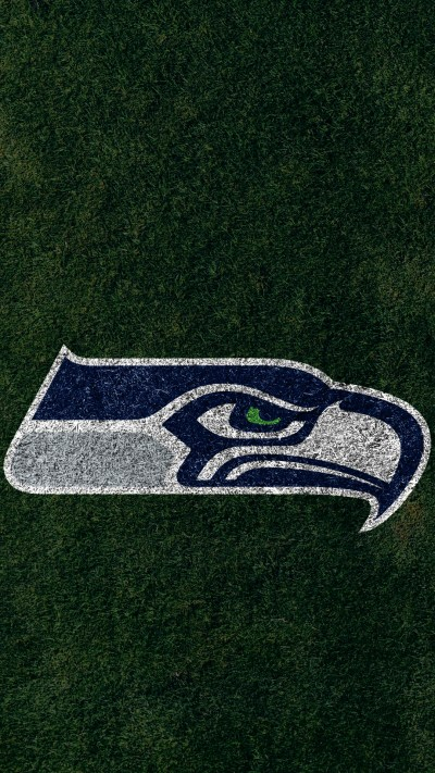Seahawks Wallpaper and Screensavers (68+ images)