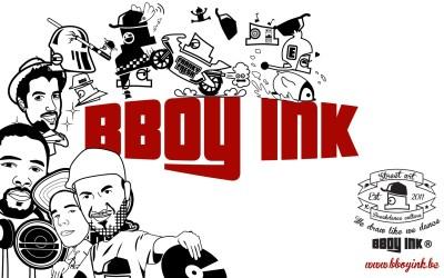 Bboy Wallpaper (55+ images)