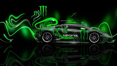 Cool Monster Energy Wallpaper (76+ images)