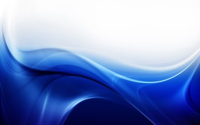 Abstract Blue Wallpaper (72+ images)