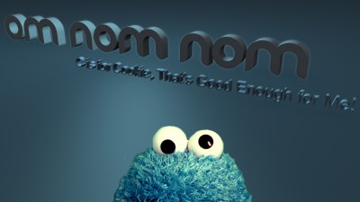 Cookie Monster Backgrounds (62+ images)
