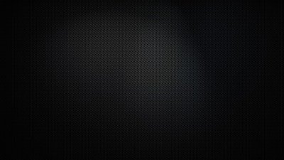 Cool Black and White Background (61+ images)
