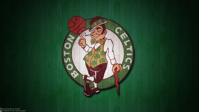 Boston Celtics HD Wallpapers (64+ images)