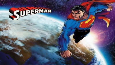 Cool Superman Wallpaper (65+ images)