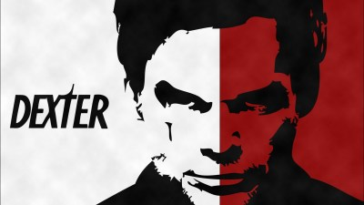 Dexter Wallpaper 1080p (71+ images)