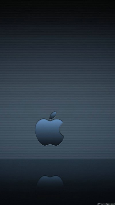 HD Apple Wallpapers 1080p (70+ images)
