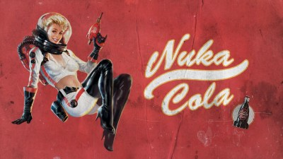 Pin Up Girl Wallpapers (54+ images)