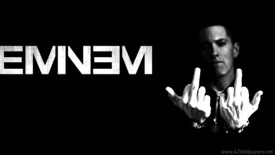 Eminem HD Wallpapers 1080p (77+ images)