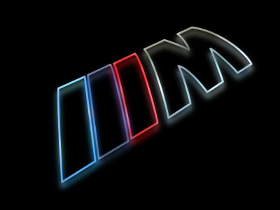 BMW Logo HD Wallpaper (70+ images)