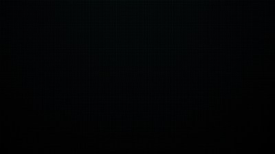 Plain Black Wallpapers HD (74+ images)