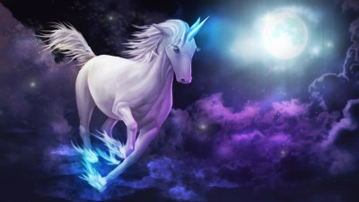 Unicorn Backgrounds for Desktop (69+ images)