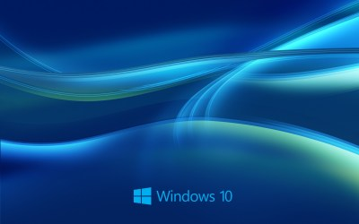 Windows 10 Live Wallpapers HD (55+ images)