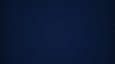 Dark Blue Wallpapers (77+ images)