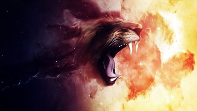 Cool HD Wallpapers 1080p (67+ images)