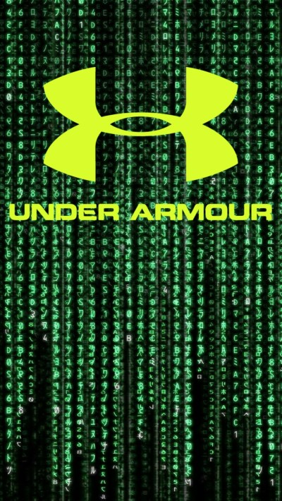 Under Armour Wallpaper HD (76+ images)