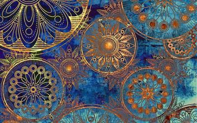 Boho Computer Wallpaper (34+ images)