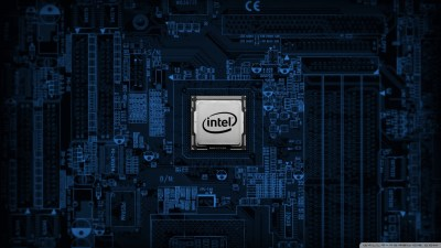 Intel Wallpaper 1920x1080 HD (77+ images)