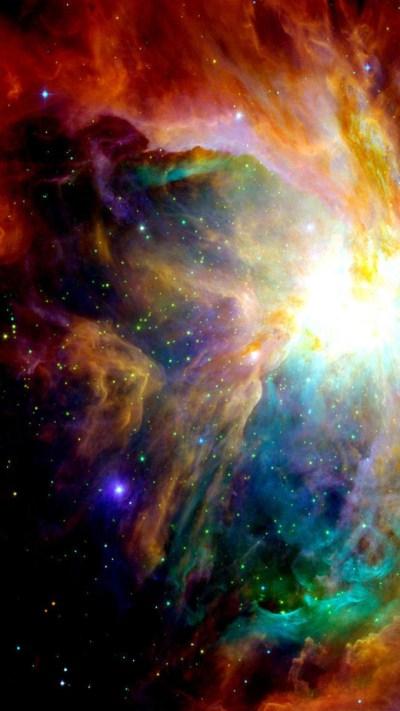 Eagle Nebula Wallpaper (62+ images)