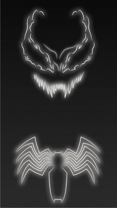 Anti Venom Wallpaper (67+ images)