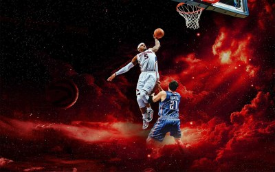 Cool Basketball Wallpaper Images (71+ images)