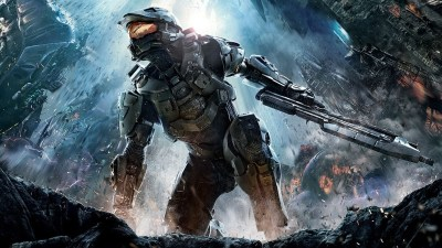 Halo 4 Wallpaper 1080p (75+ images)