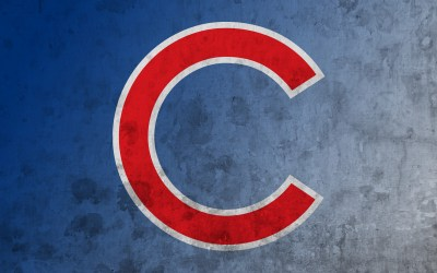 Chicago Cubs Wallpaper HD (69+ images)