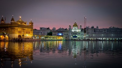 HD Wallpaper of India (65+ images)