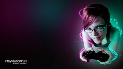 PS3 Wallpapers (76+ images)