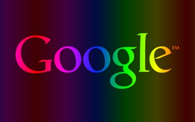 Google Logo Wallpapers (73+ images)