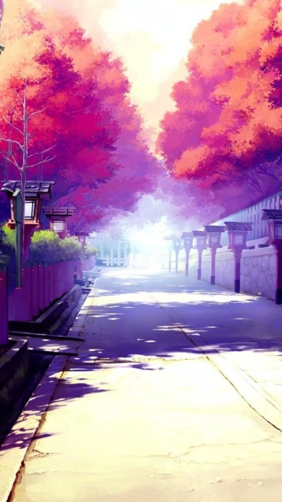 Japanese Art Wallpapers (64+ images)