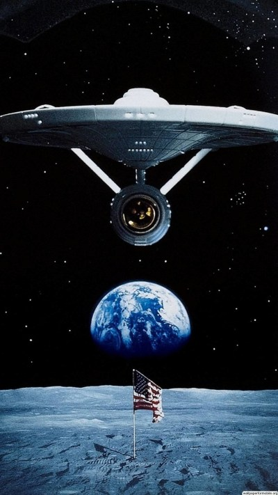 Star Trek the Next Generation Wallpaper (69+ images)