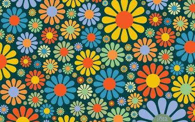 70s Desktop Wallpaper (58+ images)