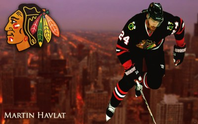 Chicago Blackhawks Wallpaper for iPhone (66+ images)