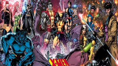 X Men Wolverine 2018 Wallpaper (60+ images)