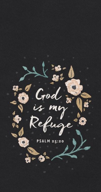 Bible Verse Wallpaper (48+ images)