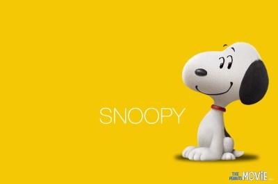 Snoopy Dancing Wallpaper (47+ images)