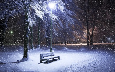 Desktop Backgrounds Winter (59+ images)