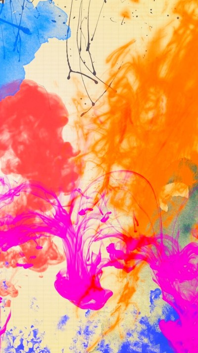 Bright Colorful Wallpaper (59+ images)
