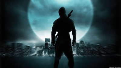 Cool Ninja Wallpapers (62+ images)