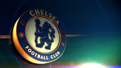 Chelsea HD Wallpapers 1080p (75+ images)