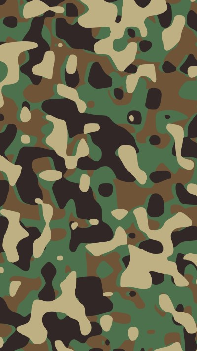 Bape Camo Wallpaper HD (64+ images)