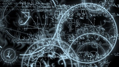 Science Wallpaper Desktop (69+ images)