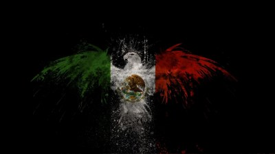 Cool Mexican Wallpapers (53+ images)