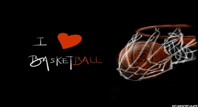 Basketball Wallpapers for Girls (69+ images)